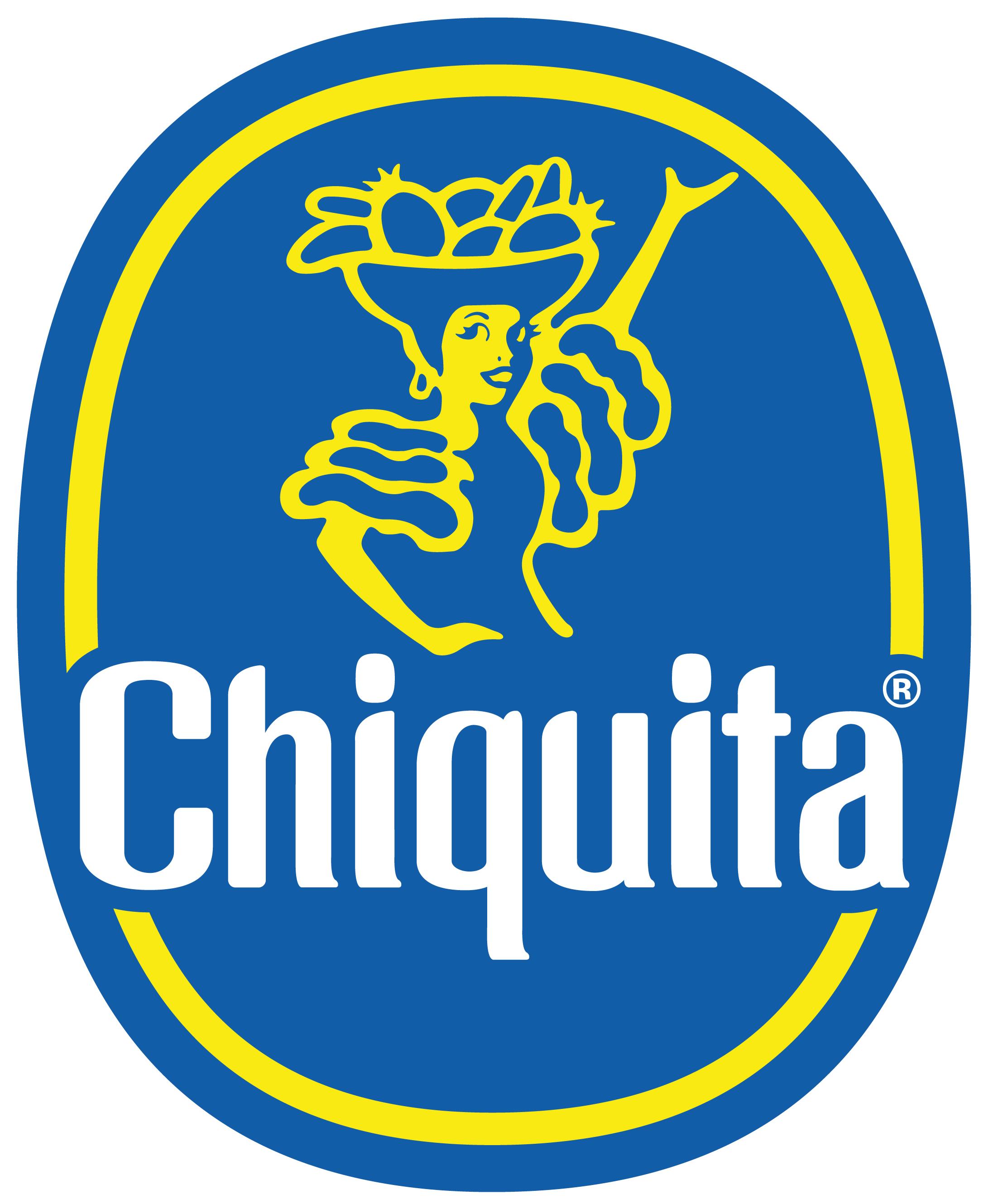 CHQ_Logo.jpg