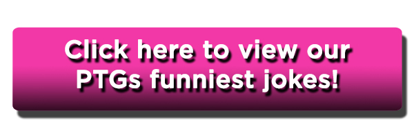 Funniest Jokes Button