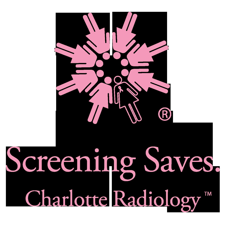 Charlotte Radiology logo.PNG