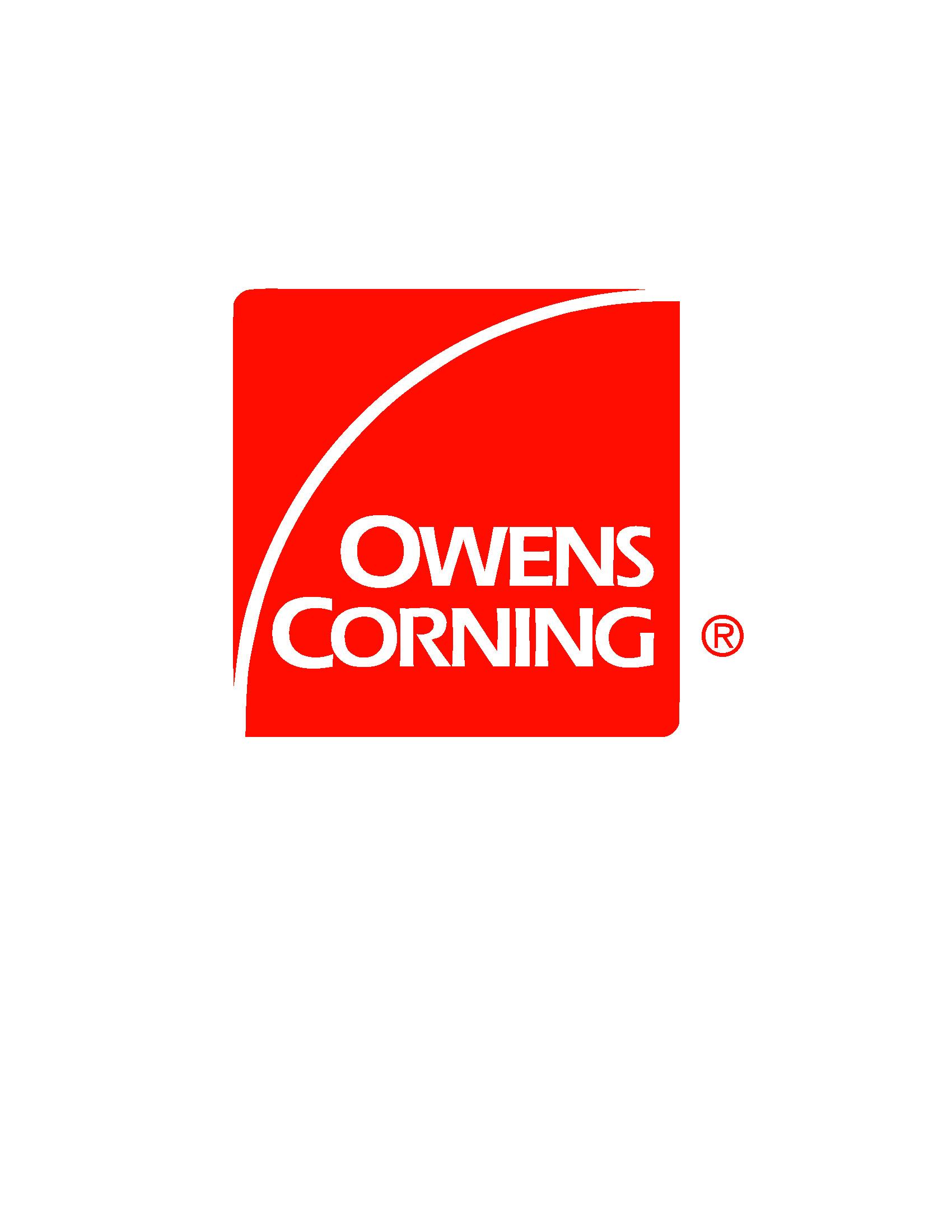 Corning Logo 2015.jpg