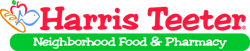 Harris Teeter pharm Tagline Logo - PMS 250.jpg
