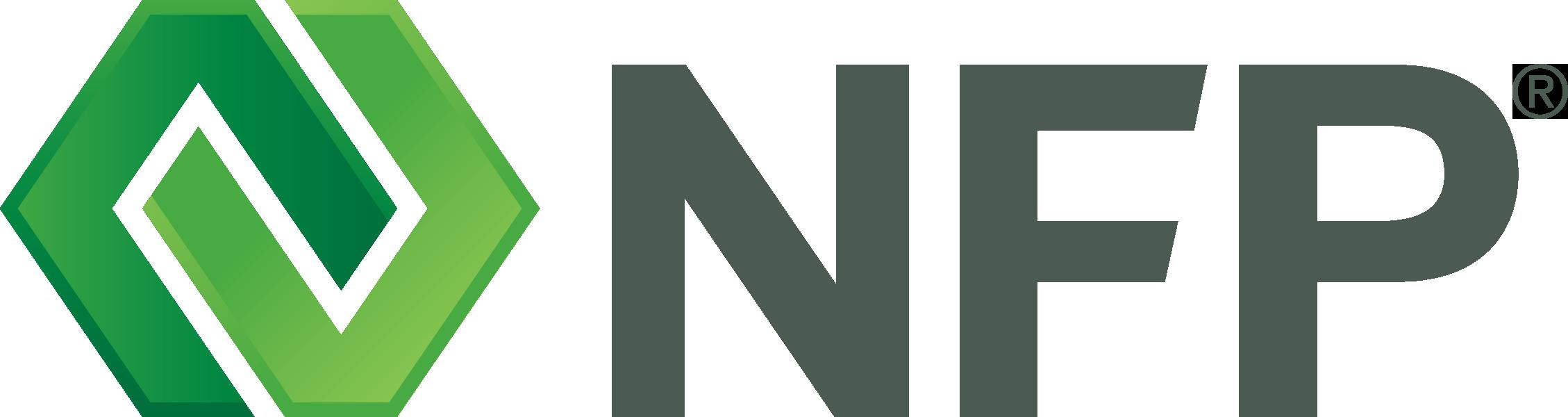 NFP_Logo_CMYK.png