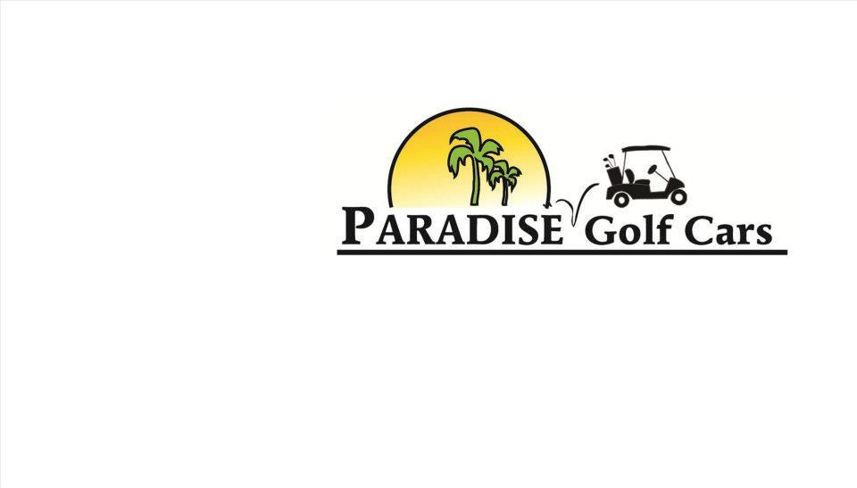 Paradise Golf Carts Logo.jpg