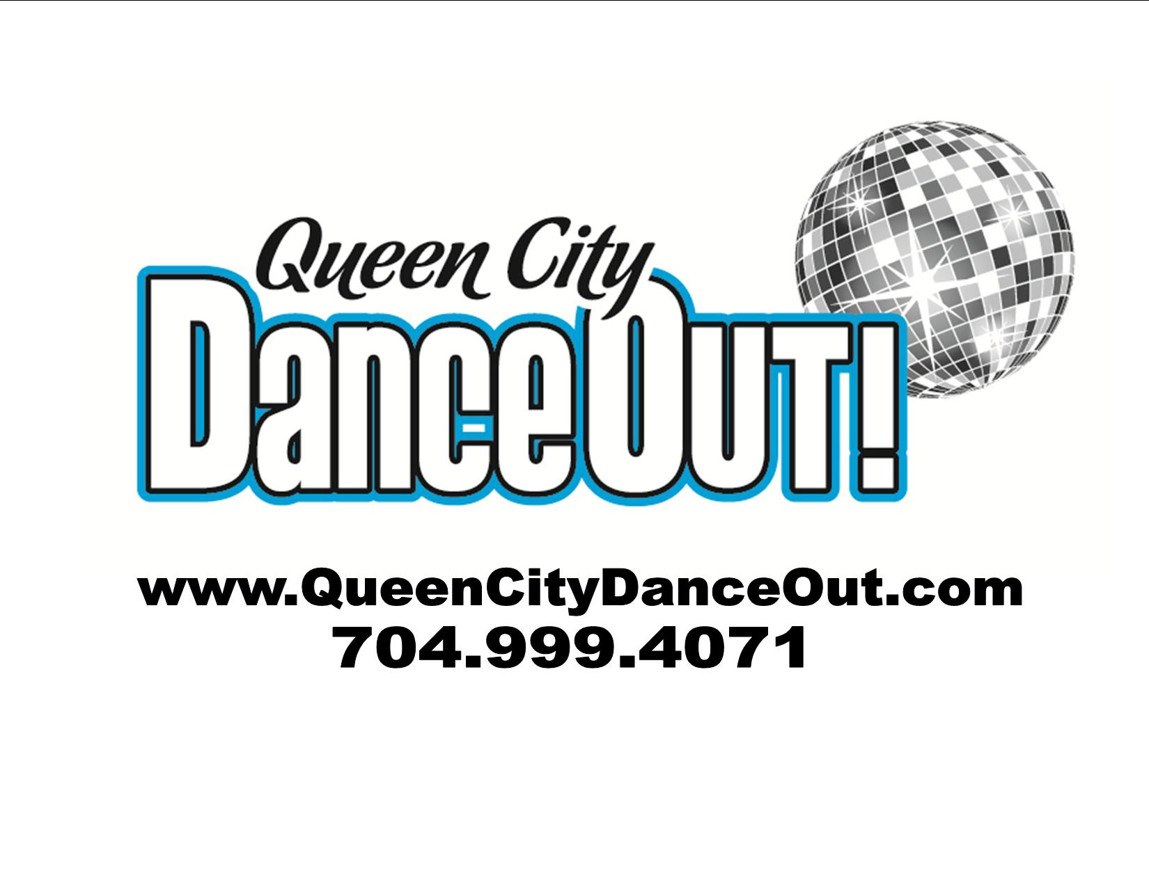 Queen City DanceOut.jpg