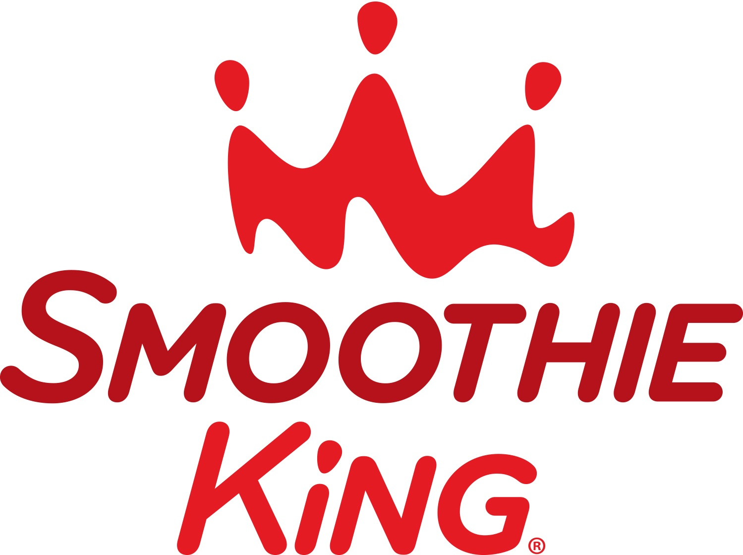 Smoothie King PrimaryLogo_Stacked_SK_071113.jpg