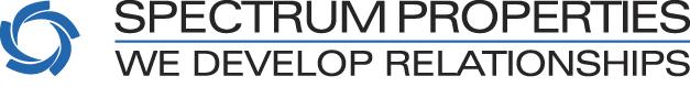 Spectrum Properties logo Trans Blue.jpg