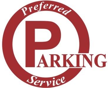 prefered-parking.jpg