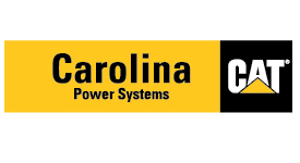 Carolina Power Systems