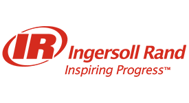 Ingersoll and Rand